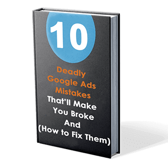 DONT-START-YOUR-NEXT-GOOGLE-ADS-CAMPAIGN-BEFORE-YOU-READ-THIS