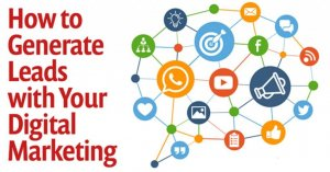 How-To-Increase-Your-Business-Via-Digital-Marketing-1024x536