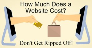 How-Much-Does-A-Website-Cost-In-Australia-300x157