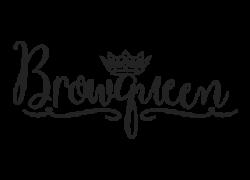 brow-queen