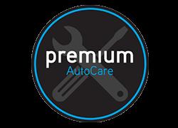 premium-auto-care
