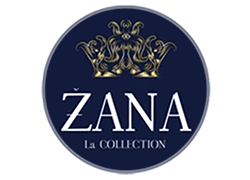 zana-la-collection
