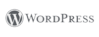 Wordpress-technologies-white-bg