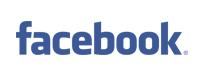 facebook-technologies