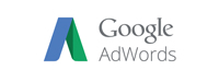 google-adwords-technologies