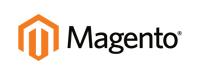 magento-technologies
