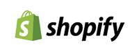 shopify-technologies