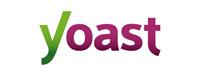 yoast-technologies